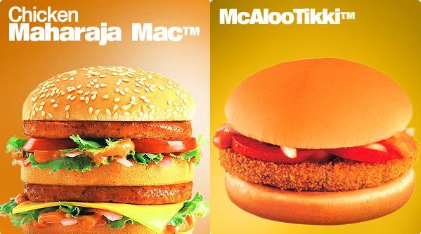 pestle mcdonalds in india Mcdonalds history,full assignment on mcdonalds in india,full assignment on mcdonalds,mcdonalds logo,research on mcdonalds,mcdonalds successive organisation,mcdonalds competition,pest analysis of mcdonalds,porter five forces on mcdonalds ,standardisation vs adaptation on mcdonalds,performance of mcdonalds ,swot analysis of mcdonalds.